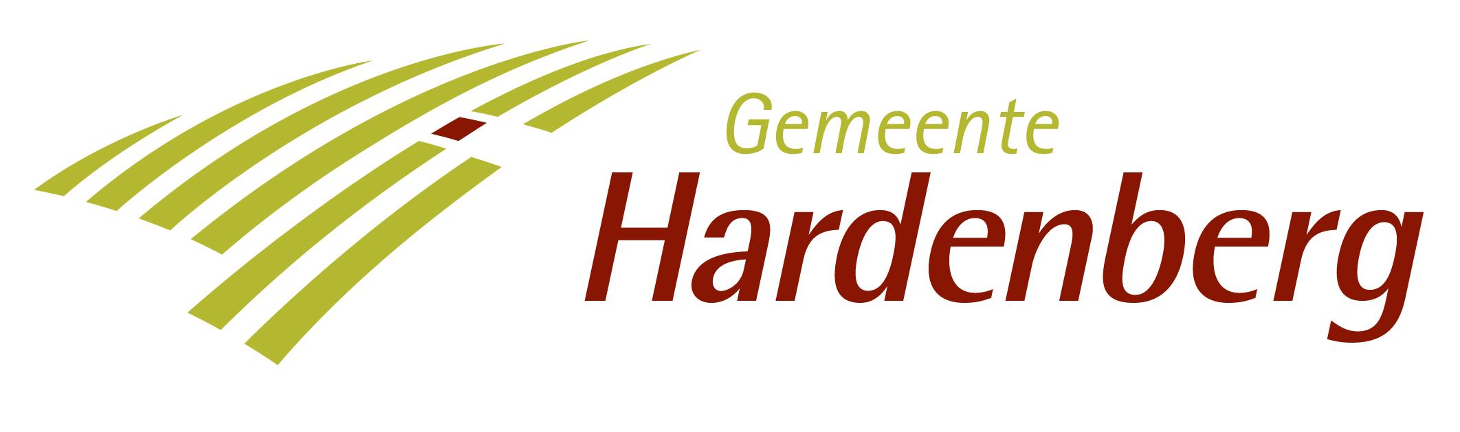 Logo_gemeente_Hardenberg_JPG